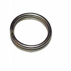 Saenger aquantic krúžky sprengring extra-16mm, 50kg 10ks