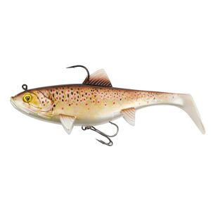 Fox rage gumová nástraha replicant wobble sn rainbow trout-23 cm 155 g