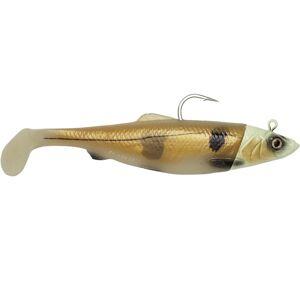Savage gear gumová nástraha 4d herring big shad php cod-32 cm 560 g