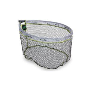 Matrix podberáková hlava carp rubber landing net-45 x 35 cm