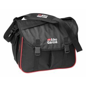 Abu garcia taška na prívlač  allround game bag