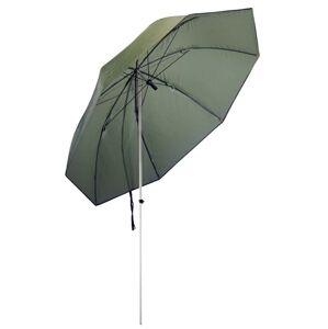 Anaconda dáždnik nubrolly 2,2 m
