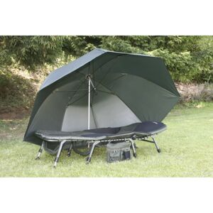 Anaconda dáždnik oval 345 solid nubrolly