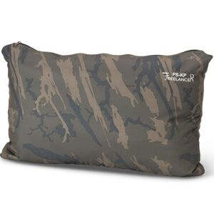 Anaconda vankúš fs-p four season kingsize pillow