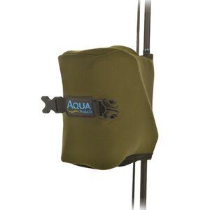 Aqua neoprenové pásky na navijaky neoprene reel protector standard