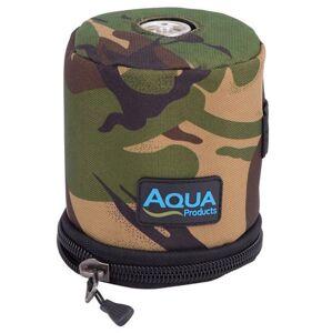 Aqua obal na plynovú kartušu dpm gas canister cover