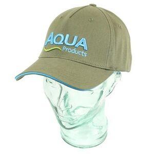 Aqua šiltovka flexi cap