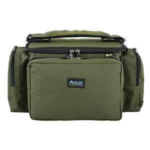 Aqua taška small carryall black series