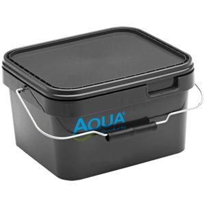 Aquavedro bucket 5 l