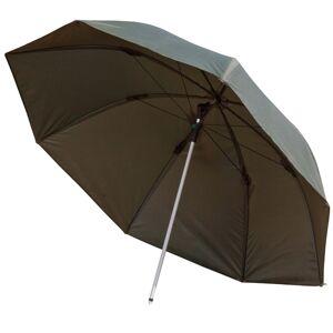 Behr dáždnik red carp uni 2,5m