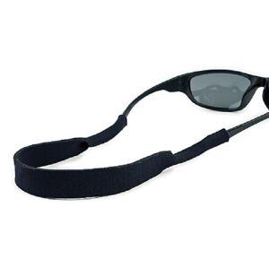 Behr neoprénový pásik na okuliare