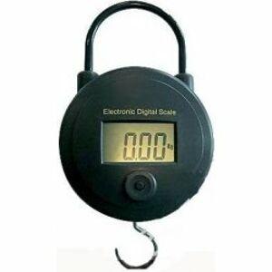 Behr váha digital do 25kg