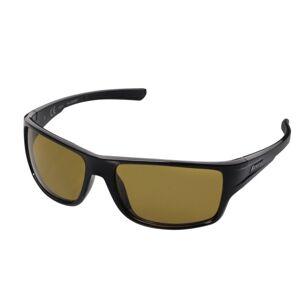 Berkley polarizačné okuliare b11 sunglasses black/yellow