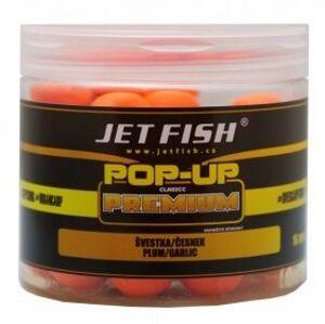 Jet fish dip premium clasicc 175 ml-biocrab losos