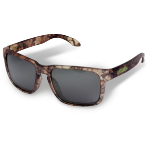 Black cat okuliare wild catz sunglasses