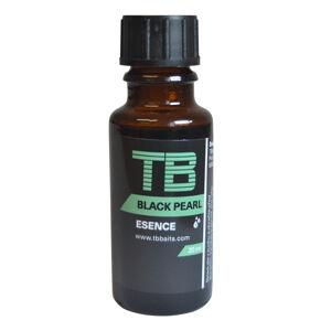 Berkley cesto pstruh 50g-black pearl