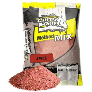 Carp only method mix 1 kg spice