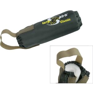 Carp spirit plavák landing net float