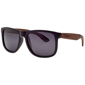 Carpstyle polarizačné okuliare wayfarer classic