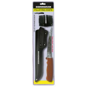 Cormoran filetovací nôž model 3001