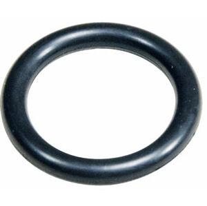 Cygnet vymedzovacie gumičky pod hlásič spare 3/8 o ring