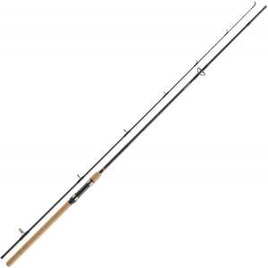 Daiwa prút ninja x spinning 2,4 m 30-70 g