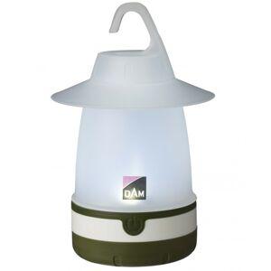Dam svietidlo fishing light