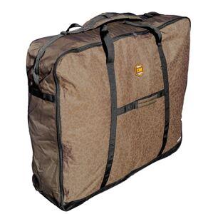 Delphin transportná taška area bed carpath material