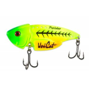 Uni cat vertical blade pro nature - 11 cm 80 g
