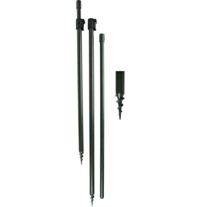 Carp spirit vidlička bank stick with drill-dĺžka 60-90 cm