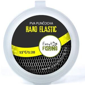 Easy fishing pva pančucha elastic hard náhradná náplň 25 m 40 mm