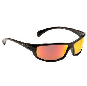 Eye level okuliare jupiter + púzdro zdarma!
