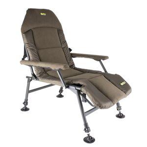 Faith kreslo lounge chair xl
