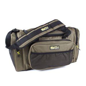 Faith taška utility bag
