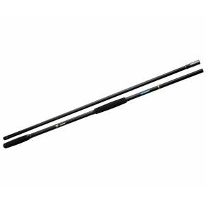 Flagman podberáková tyč s carp 180 2 section