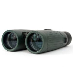 Fortis dalekohľad xsr binoculars 8 x 42