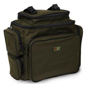 Fox batoh r series rucksack