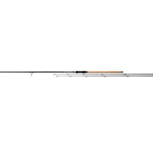 Fox prút horizon x4 barbel twin tip 3,6 m 1,75-2,25 lb