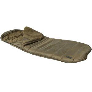 Fox spací vak eos sleeping bag 1