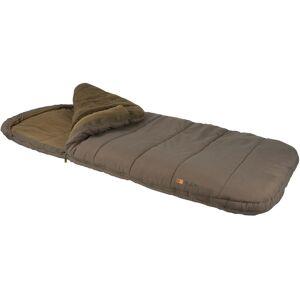 Fox spací vak flatliner 5 season sleeping bag