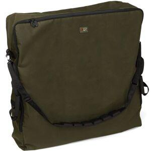 Fox taška na kreslo r-series standard bedchair bag