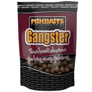 Mikbaits boilies gangster 1 kg 24 mm-g2 krab ančovička asa