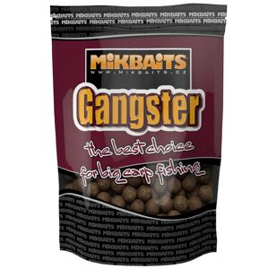 Mikbaits boilies gangster 1 kg 20 mm-g4 squid octopus
