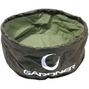 Gardner - nádoba na miešanie zmesí haulin method bowl