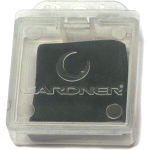 Gardner plastické olovo critical mass putty sivé