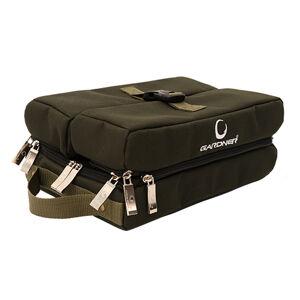 Gardner púzdro modular tackle system
