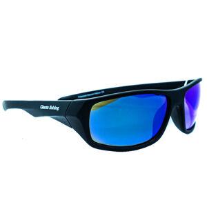 Giants fishing polarizačné okuliare polarized glasses deluxe