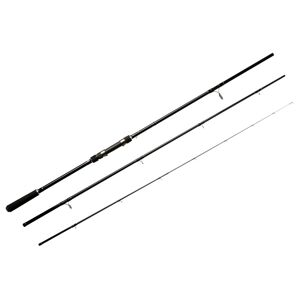 Giants fishing prút cpx carp feeder 3,3 m 50-100 g