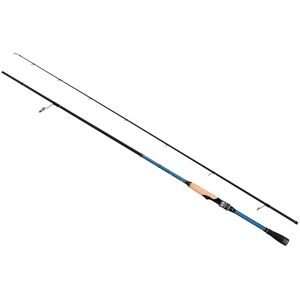 Giants fishing prut deluxe spin 2,43 m 7-25 g