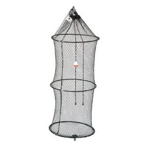 Giants fishing sieťka keep net 3 kruhy 40x80 cm